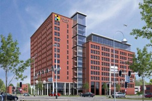 Hotel-hyatt-westo-525a-525x350