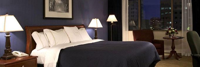 Slaapkamer twee slaapkamer appartement amsterdam : Hotelkamers voor een (grote) groep nodig? Corporate Hotel Connections ...