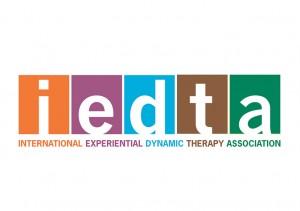 IEDTA_Logo