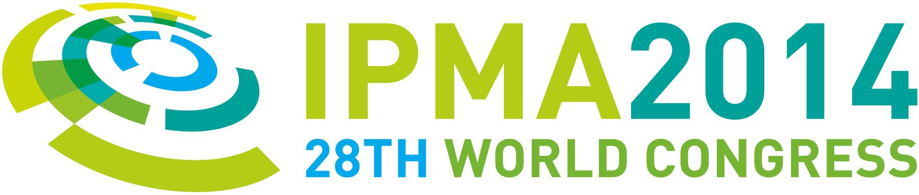 IPMA2014_nl